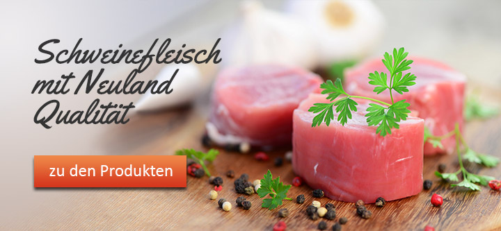 slide_schwein